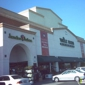 Whole Foods Market - Pasadena, CA