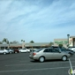 Sher's Clothing - Sun City, AZ