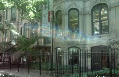Alliance Francaise De Chicago - Chicago, IL