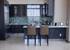 Home Design Resource - Wilmington, NC