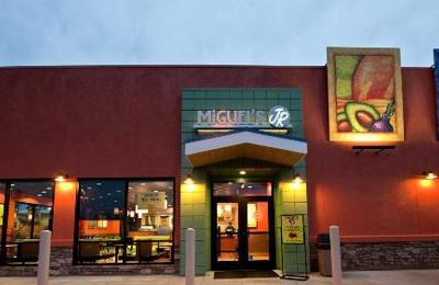 Miguel S Jr Menifee Ca