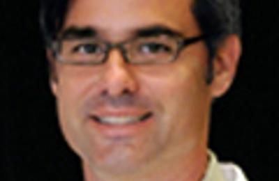 Dr. David R Simpson, MD - Boynton Beach, FL