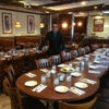 Fabulous Nevada Diner