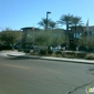Galaxy I Technologies - Scottsdale, AZ