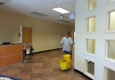 A & A Cleaning Inc - Lakeland, FL