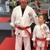 Karate Unlimited