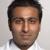 Dr. Sheeraz S Qureshi, MD