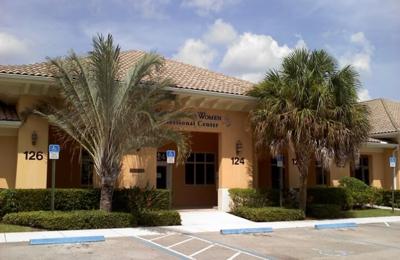 South Florida Orthopedics and Sports Medicine - Port Saint Lucie, FL