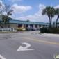 Orthodontic Appliances Corp - Miami, FL