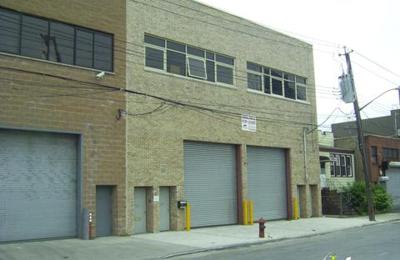 A P A Restoration Corp - Maspeth, NY