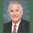 John Kirk - State Farm Insurance Agent