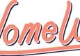 HomeWiz - Belmont, MA