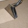 A & R Carpet Care