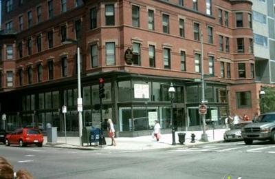 Atelier Janiye Inc - Boston, MA