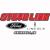 Steve Link Ford Lincoln Inc.