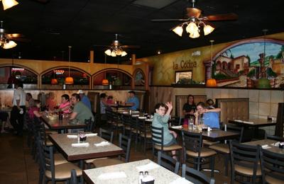 Mazatlan Mexican Restaurant - Dickson, TN