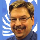 Ray Manfredi: Allstate Insurance