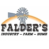 Falder's Farm, Home and Industry Supply