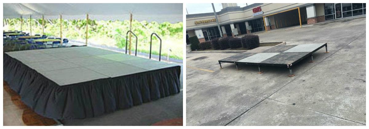 Jaguar Tents & Events7
