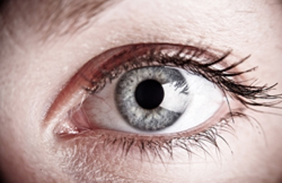 Atwal Eye Care - Buffalo, NY