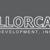LLorca Development Inc.