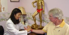 Yang Health Center,Chinese Acupuncture - Indianapolis, IN