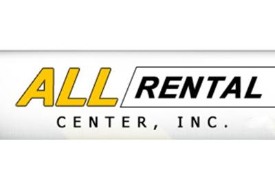 All Rental Center, Inc - Colorado Springs, CO