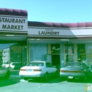 Hudson Cleaners