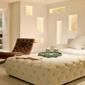 Ocean House South Beach - Miami Beach, FL