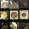 Bartee Coins & Bullion
