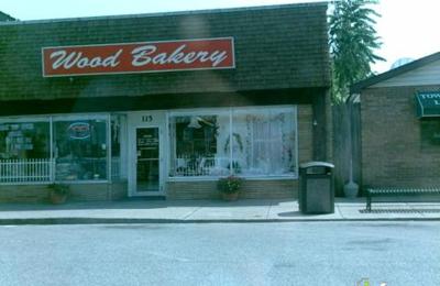 Wood Bakery - O Fallon, IL