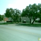 Gibbons Surveying & Map - San Antonio, TX