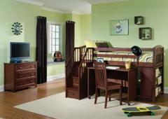 Charleston Furniture   Summerville, SC
