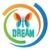 Dream Board to Life