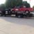 Zoom Towing