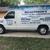 Richardson's Heating & Air Conditioning Inc