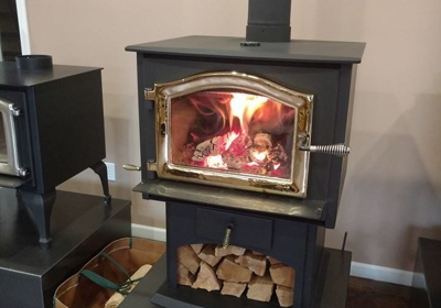 Kuma Stoves 50145 N Old US Hwy 95, Rathdrum, ID 83858 - YP com