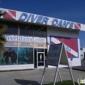 Diver Dan's - Santa Clara, CA
