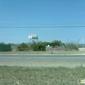 Deez Treez - San Antonio, TX