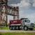 Perrault Trucking