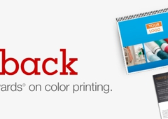 Staples® Print & Marketing Services - Reynoldsburg, OH
