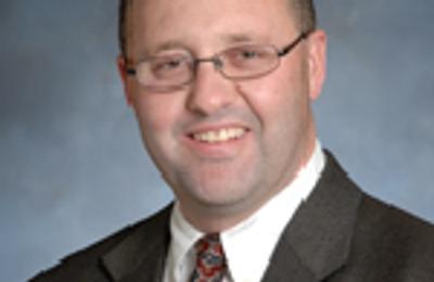 Dr. Scott Yaekle, MD - Westland, MI