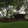 Kresta Roofing - San Antonio, TX