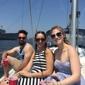 Harborsail LLC - Baltimore, MD