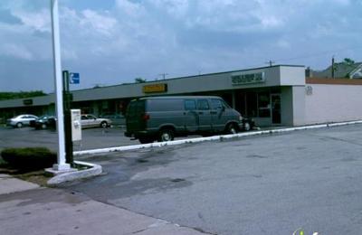 Taqueria El Mirador - Addison, IL