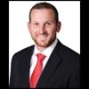 Greg Manley, Jr. - State Farm Insurance Agent