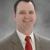 Ryan Reed - COUNTRY Financial Representative