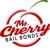 Ms Cherry Bail Bonds