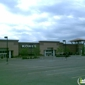 Kohl's - Littleton, CO