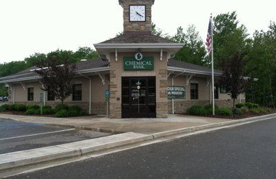 Chemical Bank - Houghton Lake, MI